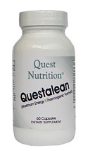 questalean
