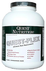 questplex