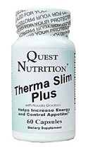 thermaslim