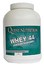 whey44