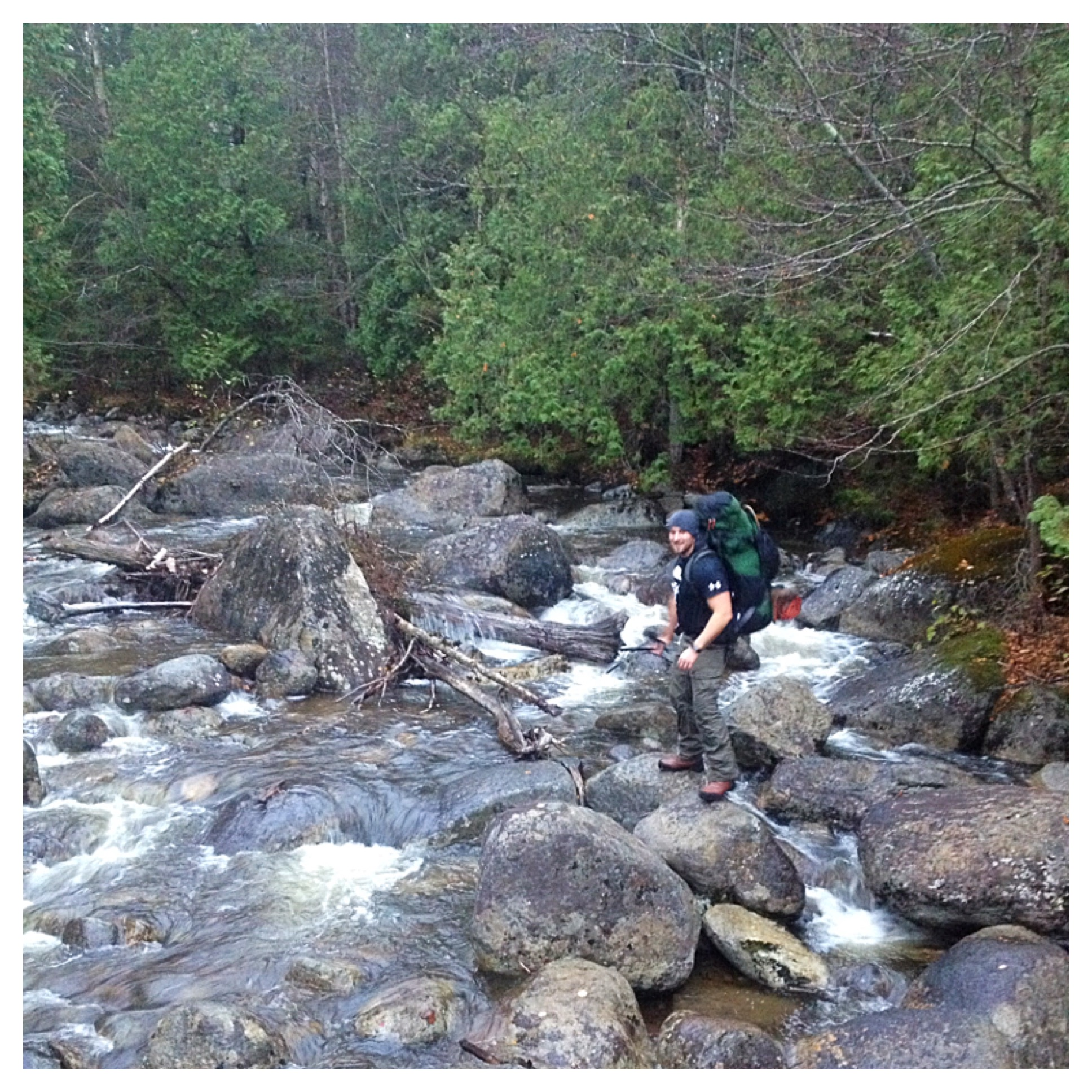 greg-river