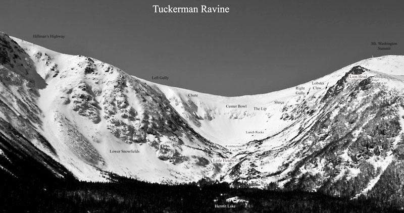 tuckerman-slatboard-small